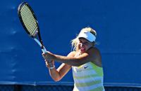 16 теннисных эмигрантов из России