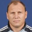 Дмитрий Сычев, сборная Испании, Луис Арагонес, сборная России, Евро-2008, Дмитрий Черышев