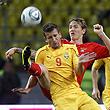 квалификация Евро-2016, сборная России, сборная Македонии