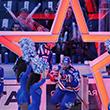 СКА, болельщики, фото, КХЛ, Ледовый дворец (Санкт-Петербург)