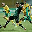 Марат Измайлов, Премьер-лига Россия, видео, Краснодар