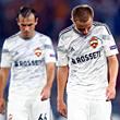 ЦСКА, Рома, премьер-лига Россия, Лига чемпионов
