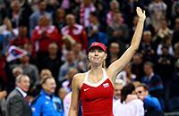 Мария Шарапова, фото, ATP, WTA