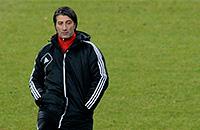 7 тренеров, которых отправляют работать в «Спартак»