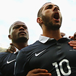 сборная Франции, сборная Эквадора, ЧМ-2014, сборная Швейцарии, сборная Гондураса