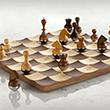 быстрые шахматы, детские шахматы
