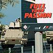 Гран-при Бахрейна, Берни Экклстоун, Лотус, Феррари, Макларен, Заубер, Ред Булл, бизнес, тесты Формула-1, Формула-1, ФОТА, Мерседес, ХРТ, Катерхэм, Маруся