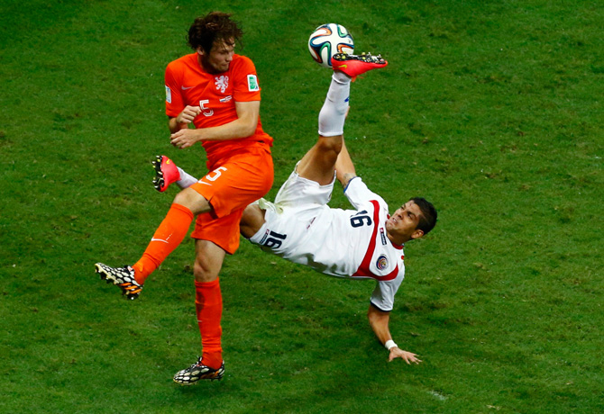матч бразилия колумбия