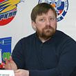 чемпионат России, Зоркий, СКА-Нефтяник, Андрей Рушкин