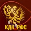 Зенит, Павел Погребняк, дисквалификации, Премьер-лига Россия, Сергей Зуев