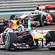 Хуан-Мануэль Фанхио, Формула-1