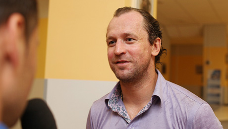 7 самых бесполезных русских игроков в КХЛ