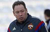 «Очень люблю «Ростов» и не представляю его вне премьер-лиги»