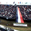 Формула-1, трассы, Херес, Маньи-Кур, Жак Вильнев, Фернандо Алонсо, Гран-при Франции, Гран-при Испании, Найджел Мэнселл, Михаэль Шумахер, Айртон Сенна