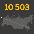 ФНЛ, Балтика, Сахалин