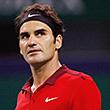 Роджер Федерер, Новак Джокович, рейтинги, Кубок Дэвиса, ATP, BNP Paribas Masters, Barclays ATP World Tour Finals
