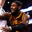 Почему твоя команда не станет чемпионом НБА