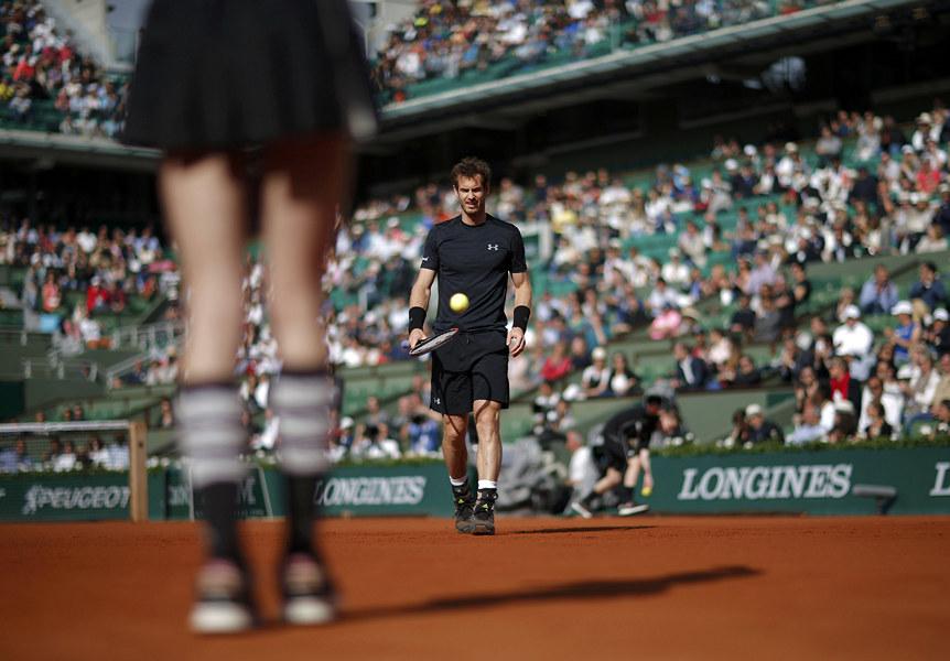 настольный теннис чем играют звезды фото