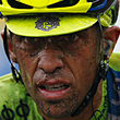 Тур де Франс, велошоссе, Альберто Контадор, Винченцо Нибали, Katusha-Alpecin, Кристофер Фрум