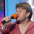 телевидение, Алексей Попов, Дмитрий Губерниев, Сергей Курдюков