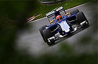 происшествия, Гран-при Канады, Заубер, Формула-1, Фелипе Наср