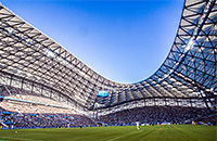 Евро-2016, фото, Болларт-Делелис, Велодром, Парк де Пренс, Жоффруа-Гишар, Стадиум де Тулуз, стад де Франс, стадионы, Пьер-Моруа, Стад де Нис, Стад де Бордо