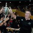 сборная Новой Зеландии, Rugby Championship, сборная ЮАР, сборная Австралии, видео