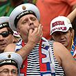 сборная России, ЧМ-2014, Sports.ru, сборная Алжира
