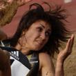 прыжки в длину, сборная России жен, Татьяна Лебедева, тройной прыжок, Пекин-2008, чемпионат России