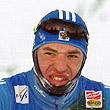лыжные гонки, сборная России (лыжные гонки), Сергей Ширяев, Ванкувер-2010