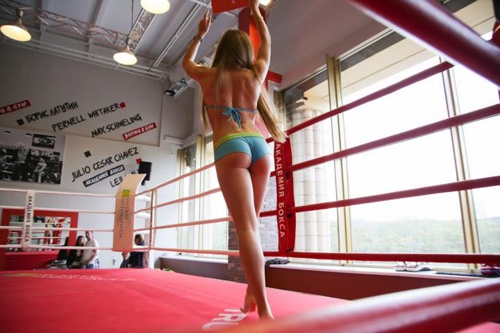Фото кастинг гимнасток фото 697-883