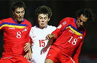 ФИФА, сборная Андорры, фото