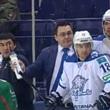 Что делать с Андреем Назаровым?