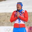 Александр Легков, сборная России (лыжные гонки), лыжные гонки, Сочи-2014