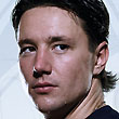 ЧМ-2007, сборная России, Илья Ковальчук, сборная Финляндии