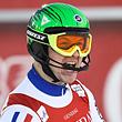 Кубок мира, горные лыжи, сборная России (горные лыжи), Александр Хорошилов