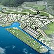 Гран-при Кореи, Формула-1, Герман Тильке, трассы