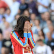 Елена Исинбаева, чемпионат мира