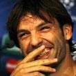 Фернандо Морьентес, Марсель, Лига чемпионов, Реал Мадрид