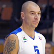 Андрей Сепелев, суперлига Россия