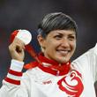Татьяна Лебедева, Пекин-2008, прыжки в длину, сборная России жен, тройной прыжок