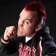 видео, Крис Либен, смешанные единоборства, UFC, Андерсон Силва, Патрик Коте
