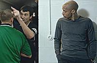 премьер-лига Англия, Тьерри Анри
