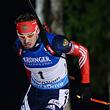 Спринт: 32-я победа Фуркада, Гараничев и Шипулин в шестерке