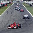 Гран-при Италии, Берни Экклстоун, бизнес, трассы, Формула-1, Монца