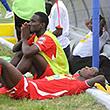 Лига чемпионов Африки, Асанте Котоко