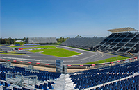 трассы, Формула-1, Гран-при Мексики