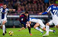 Первый гол Барриоса во Франции и лучшие кадры выходных