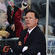 Увольнение Симпсона, разгром «Сочи» и 10 других итогов последних матчей КХЛ