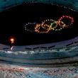 Дауда Соу, сборная России, художественная гимнастика, Райан Миллер, Крис Бош, Алексей Тищенко, Пекин-2008, фото